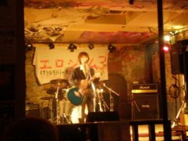 ETSUSHI-ROCK51.jpg
