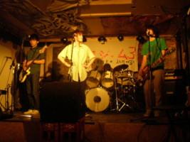 ETSUSHI-ROCK52.jpg