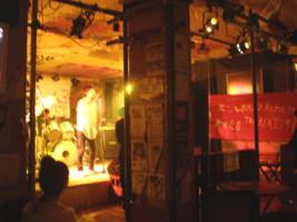 ETSUSHI-ROCK53.jpg