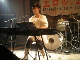 ETSUSHI-ROCK57.jpg