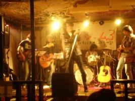 ETSUSHI-ROCK58.jpg