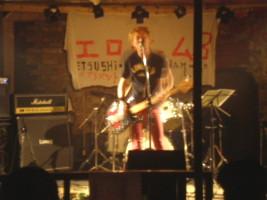ETSUSHI-ROCK59.jpg