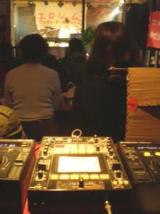 ETSUSHI-ROCK60.jpg