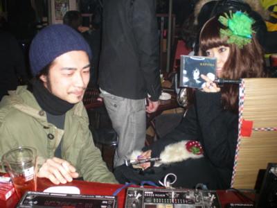 ETSUSHI-ROCK61.jpg