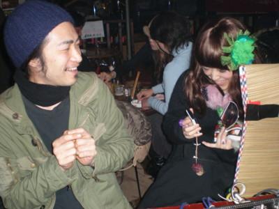 ETSUSHI-ROCK62.jpg