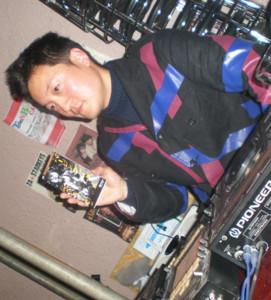 ETSUSHI-ROCK63.jpg