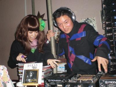 ETSUSHI-ROCK64.jpg