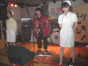 ETSUSHI-ROCK65.jpg