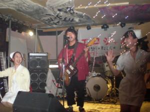 ETSUSHI-ROCK67.jpg