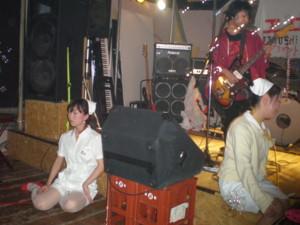 ETSUSHI-ROCK69.jpg