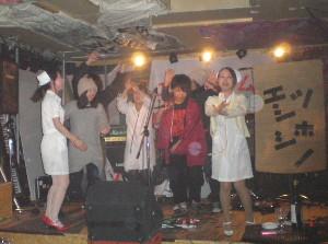 ETSUSHI-ROCK71.jpg
