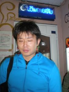 ETSUSHI-ROCK75.jpg