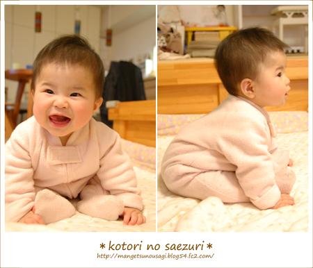 DSC_0207-1_20110114130358.jpg