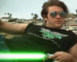 Jedi A-Holes Strike Back
