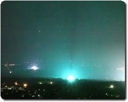 FortWorthExplosions.jpg