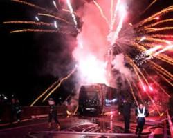 fireworkchina