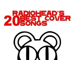 radiohead_cover