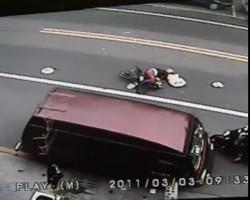 taiwanaccident