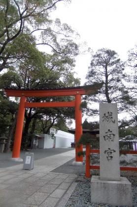 2011_04130393.jpg