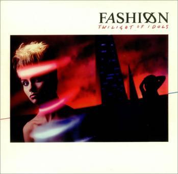 Fashion-Twilight-Of-Idols-448771.jpg