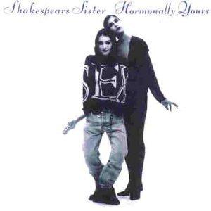 ShakespearsSisterHormonallyYoursalbumcover.jpg
