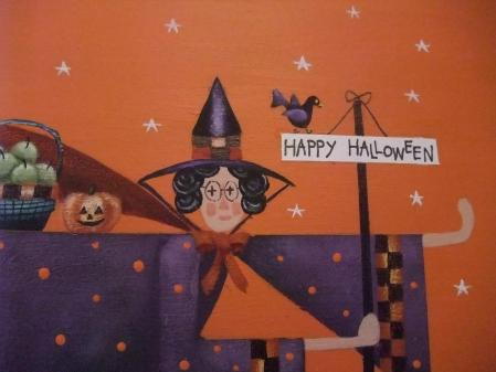 Halloween 10.29 003