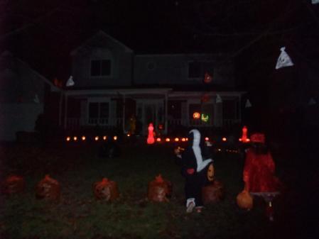 Halloween 10.31 011