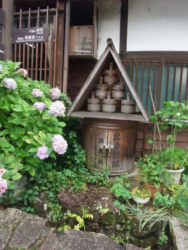 mao summer 2011 142