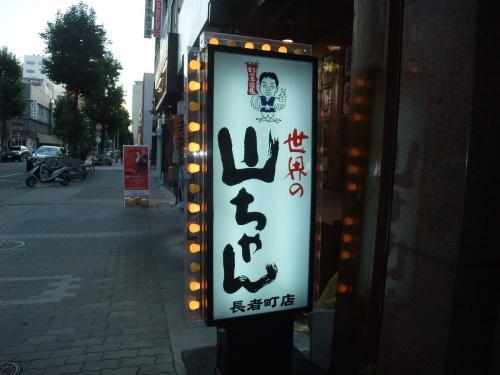 mao summer 2011 044