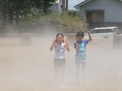 mao summer 2011 056