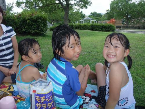 mao summer 2011 065
