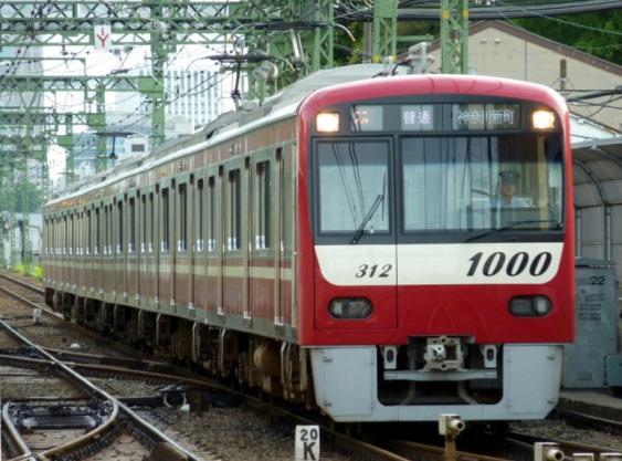 20110726-3.jpg