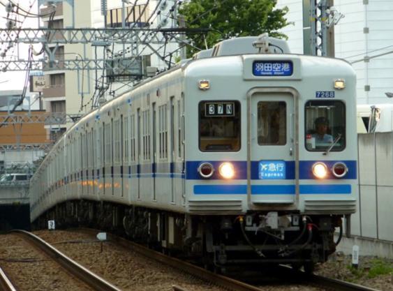 20110726-4.jpg