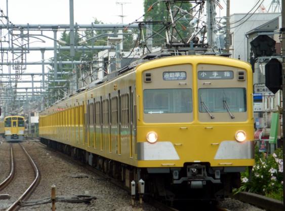 20110802-4.jpg