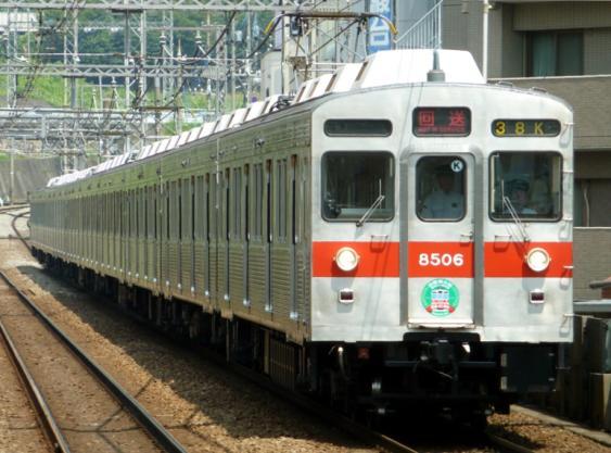 20110809-1.jpg
