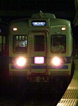 20110927-1.jpg