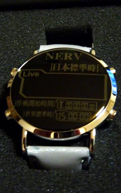 20111014-1.jpg