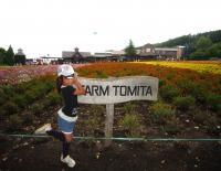08 Tomita-Farm