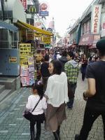 Takeshita.jpg