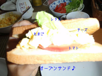 b_P8020003.jpg
