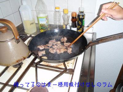 b_P8020028.jpg