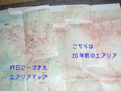 b_P8050011.jpg