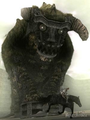 09040902_Shadow_of_the_Colossus_02.jpg