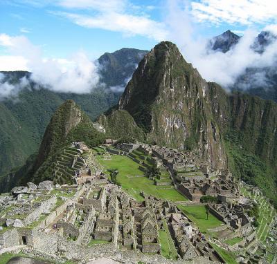 627px-Before_Machu_Picchu.jpg