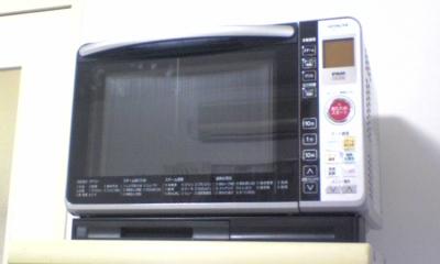20091013091650