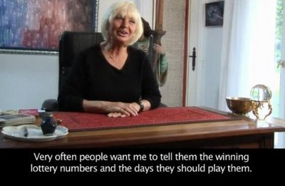 maria-duval-about-lottery.jpg