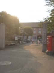 0909_富岡製糸場 (1)