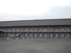 0909_富岡製糸場 (10)