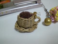 091004_ミニコーヒー