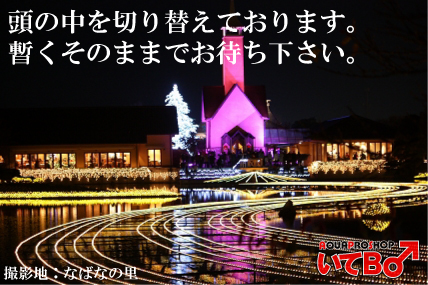 IMG_678502.jpg